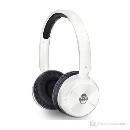 İdance Blue 100W Bluetooth Kulaküstü Kulaklık