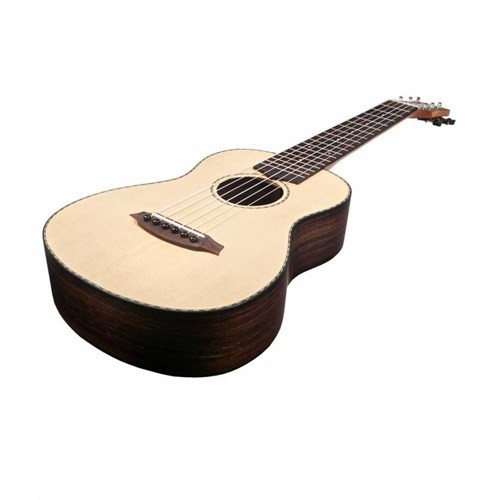 Cordoba Mini R Travel Guitar