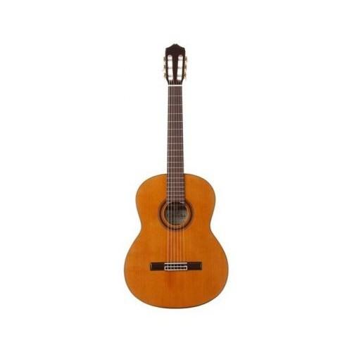 Cordoba C7 Cedar Klasik Gitar