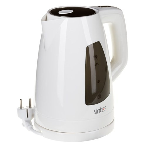 Sinbo Sk 7302 Su ısıtıcı