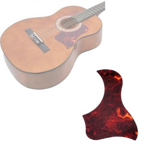 Gitar Pena Korumalığı Pg165Dr Pick Guard