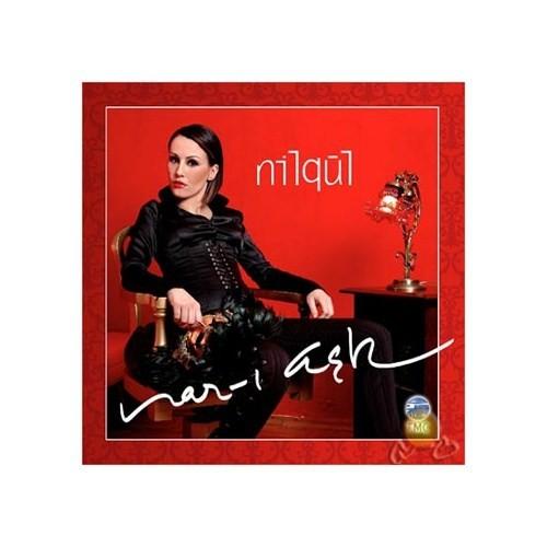Nar'ı Aşk ( Nilgül )-cd