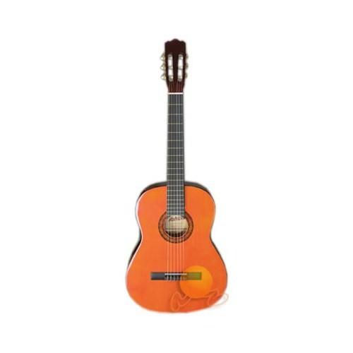 Ashton Cg12 Junior 1/2 Klasik Gitar Paketi
