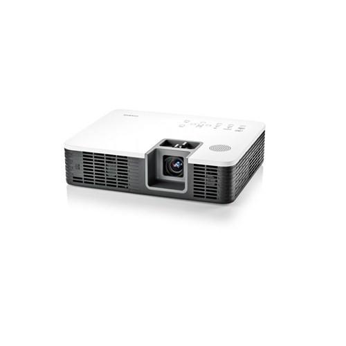Casio XJ-H1600 3500 Ansilümen 1024x768 3D DLP Lazer&Led 20.000 Saat Işık Kay.Projeksiyon Cihazı