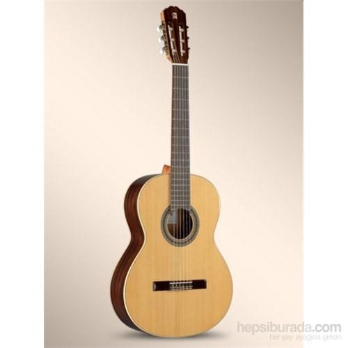 Alhambra 2C - Klasik Gitar