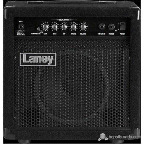 Laney RB1 Bas Gitar Amfisi