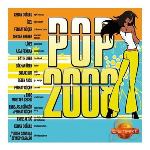 Pop 2008