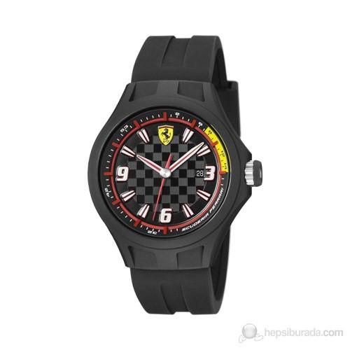 Ferrari 830068 Kol Saati