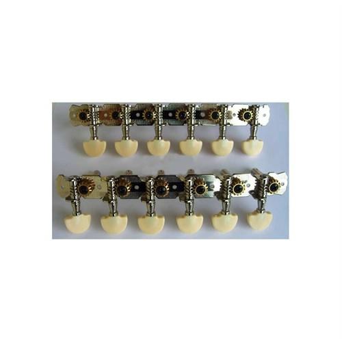 Maxtone Gm66S Cümbüş Kulağı