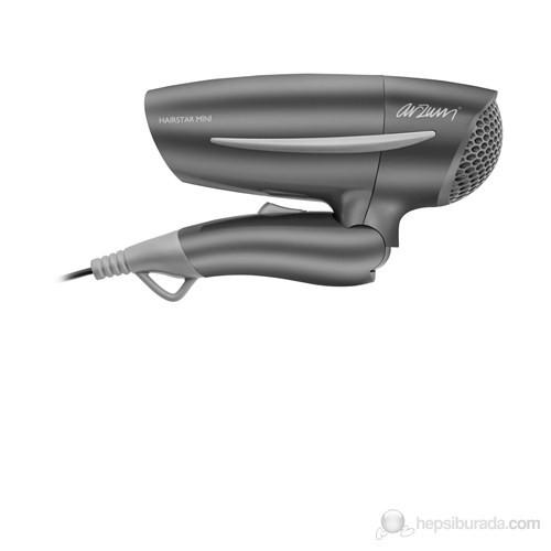 Arzum AR578 Hairstar 1200W Mini Katlanabilir Saç Kurutma Makinesi