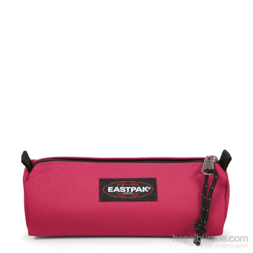 Eastpak Benchmark Single (One Hint Pink)