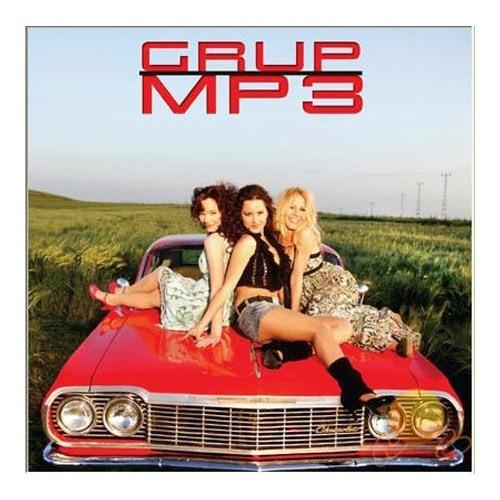 Grup MP3