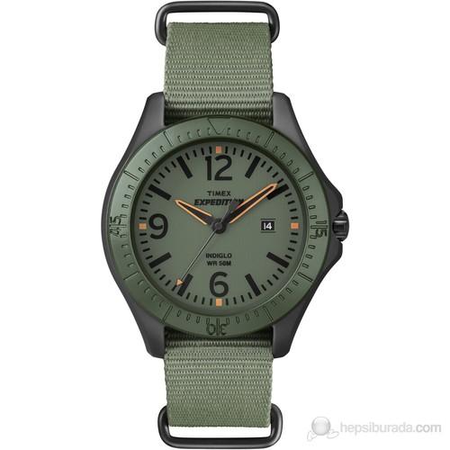 Timex T49932 Unisex Kol Saati