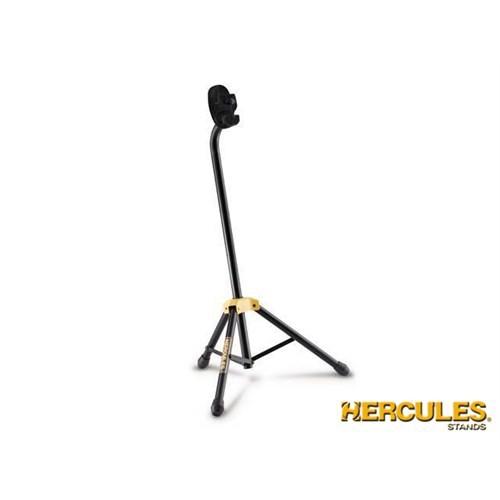 Hercules Ds520b Trombon Sehpası