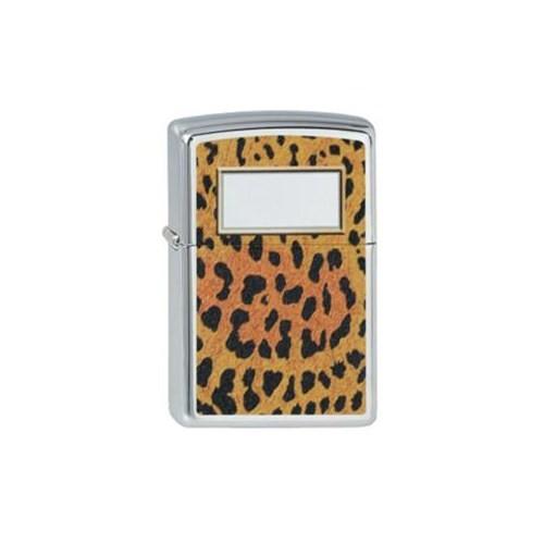 Zippo Cheetah Çakmak