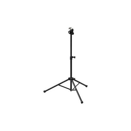 Props Dds01 Dumb Drum Stand