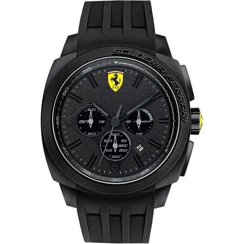 Ferrari 0830114 Erkek Kol Saati