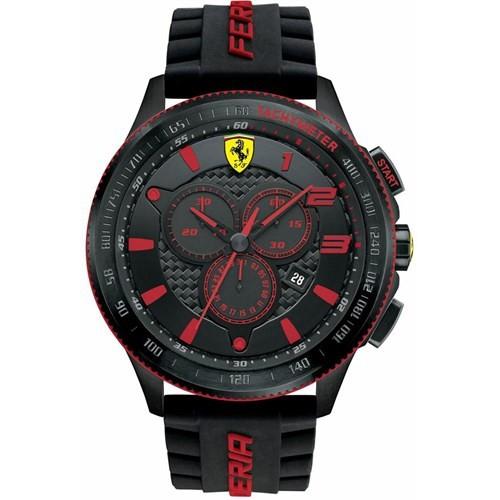 Ferrari 0830138 Erkek Kol Saati