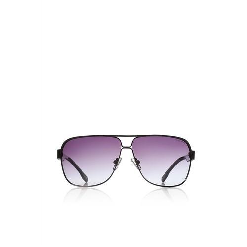 Infiniti Design Id 3952 221 Erkek Güneş Gözlüğü 603148