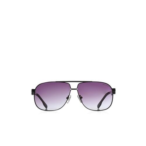 Infiniti Design Id 3953 222 Erkek Güneş Gözlüğü 603150