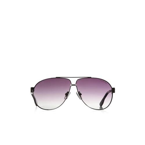 Infiniti Design Id 3955 224 Erkek Güneş Gözlüğü 603154