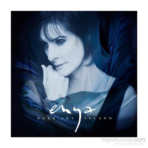 Enya - Dark Sky Island (Deluxe)