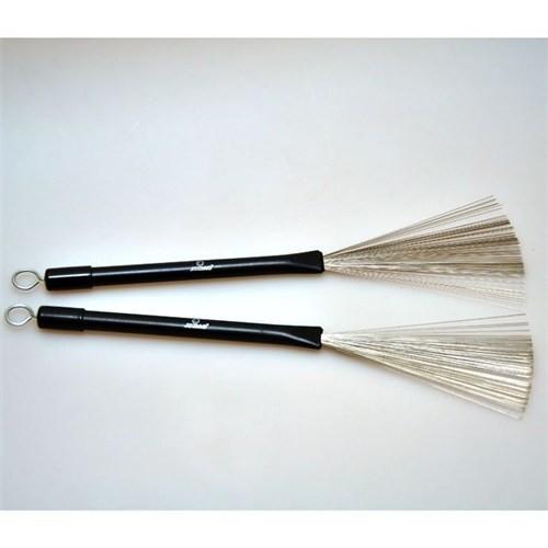 Jınbao Ab1 Çelik Fırça