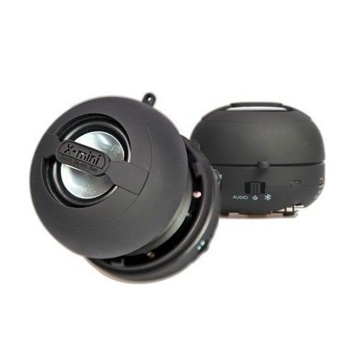 X-mini KAI Hoparlör (Bluetooth)