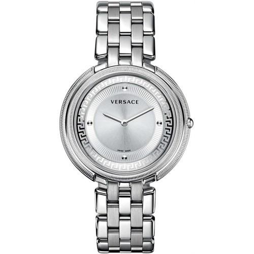 Versace Vrscva7060013 Kadın Kol Saati
