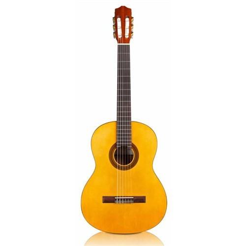 Cordoba C1Sp Klasik Gitar