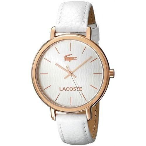 Lacoste 2000885 Kadın Kol Saati