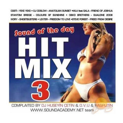 Hit Mıx 3