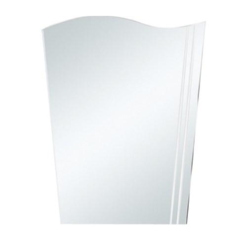 Alper Bayrak Modeli Ayna