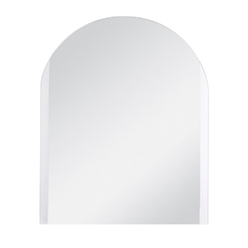 Alper Kubbeli Model Ayna