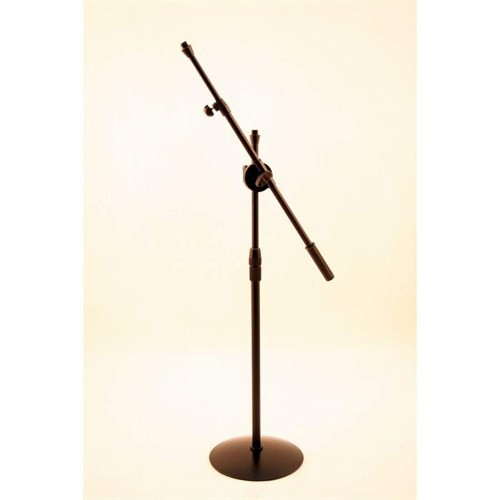 Ctt M7 Mikrofon Stand Enstrüman Stand T