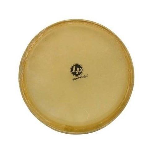 """Latin Percussion Lp265-B 11 3/4"""" Rawhide Conga Head"""
