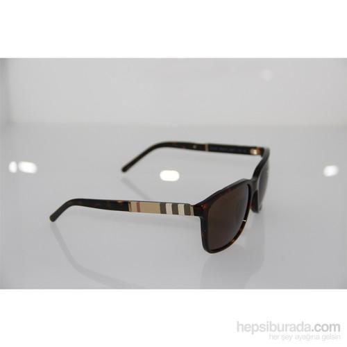 Burberry 4181 3002/73 Güneş Gözlüğü