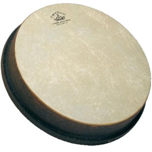 Remo Mo2514fa Drumhead Fıberskyn M2