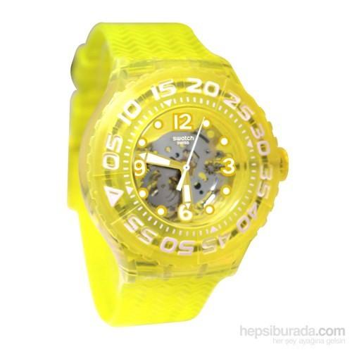 Swatch SUUJ101 Kadın Kol Saati