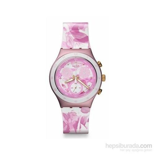 Swatch YCP1001 Kadın Kol Saati