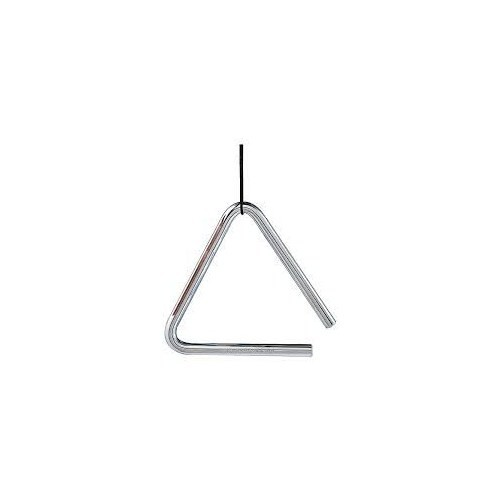 Lp Lp311b Pro Triangles 5
