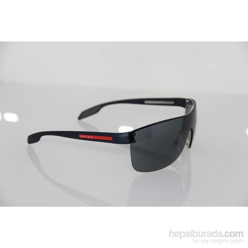Prada 54P 5Av-2K1 Güneş Gözlüğü