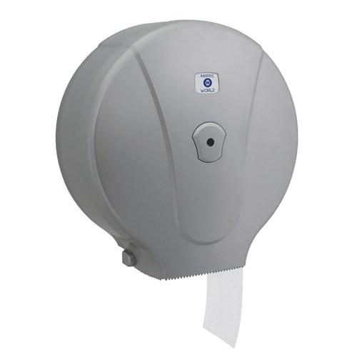 Mapro world Maxi Jumbo Wc Kağıt Dispenseri