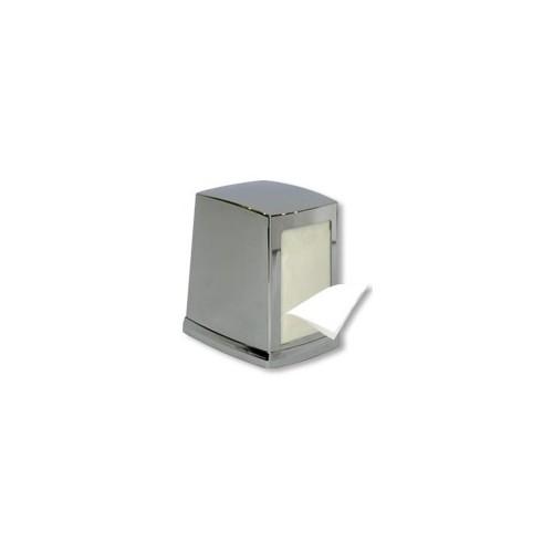 Mapro world Masaüstü Peçete Dispenseri