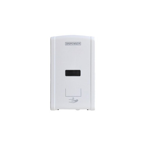 Mapro world Sensörlü Jel Dezenfektan Dispenseri 1200 Ml