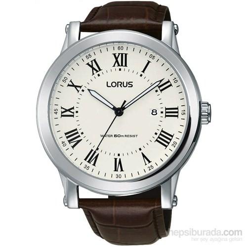 Lorus Rh911fx9 Erkek Kol Saati