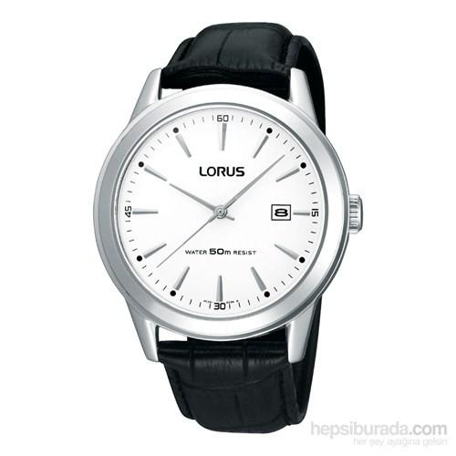 Lorus Rh923cx9 Erkek Kol Saati