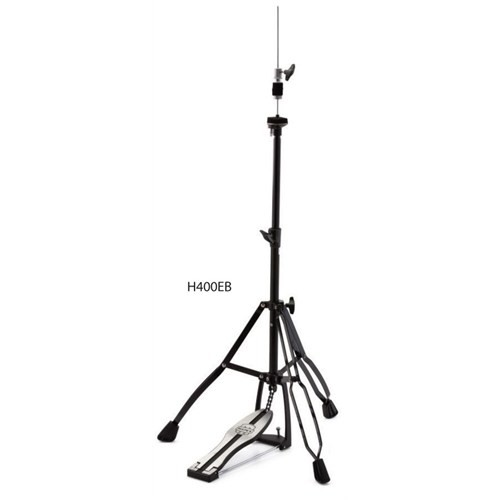 Mapex H400eb Hihat Stand