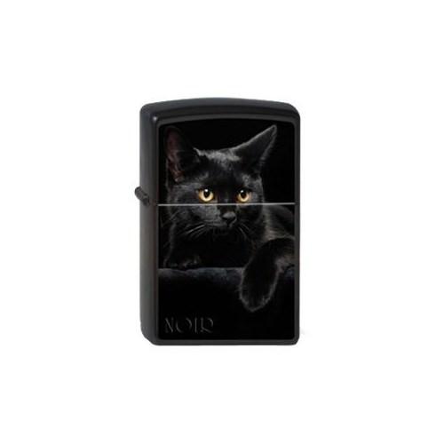 Zippo Ci005134 Cat Çakmak