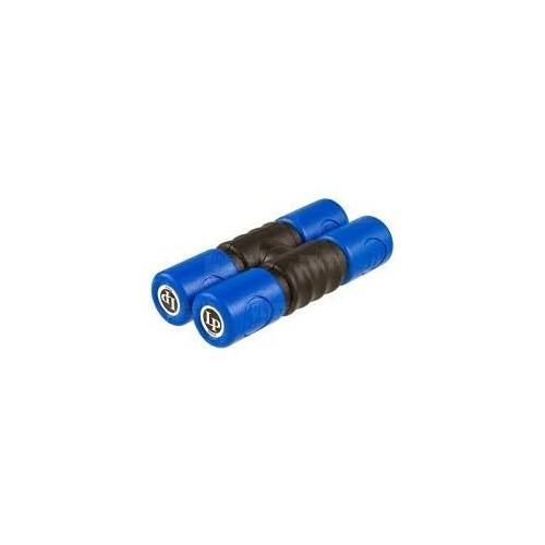 Lp Lp441tm Twist Shakers Medium